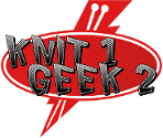 http://knit1geek2.mt-pockets.org/wp-content/themes/coffee-desk/images/knit1geek2.png
